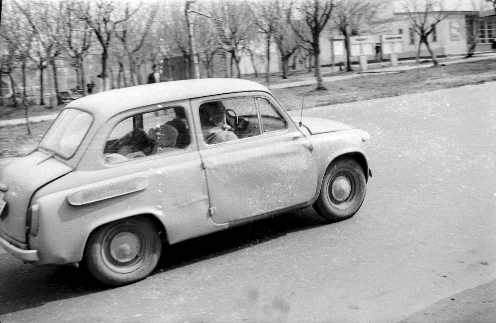02  1987 год, Киров.jpg