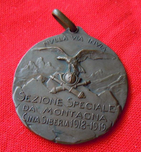 Итальянцы приехали пограбить, но их начали убивать. Сибирь 1919 г. 1912453_original.jpg