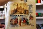 Breslau  Wrocław Polen