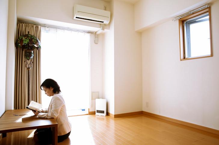 самые популярные черно-белая фотография Удивительные места культура жизнь квартира на квартире вещи