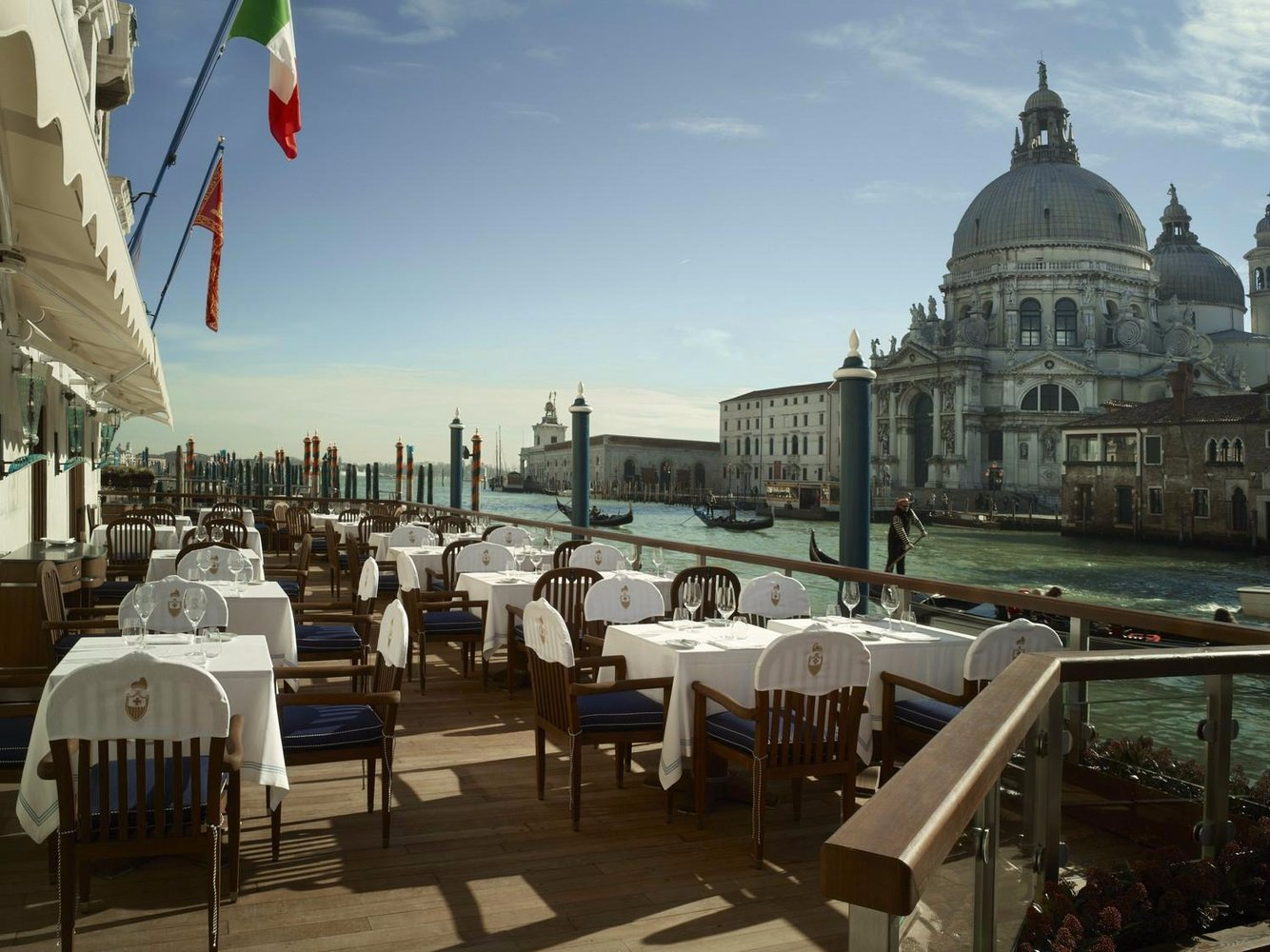 италия путешествие советы туризм