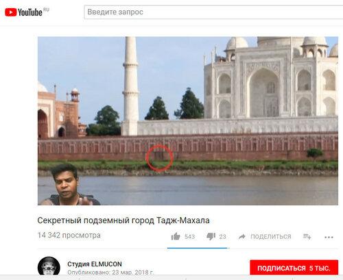 https://img-fotki.yandex.ru/get/909303/337362810.8f/0_22dd5b_b4f97345_L.jpg