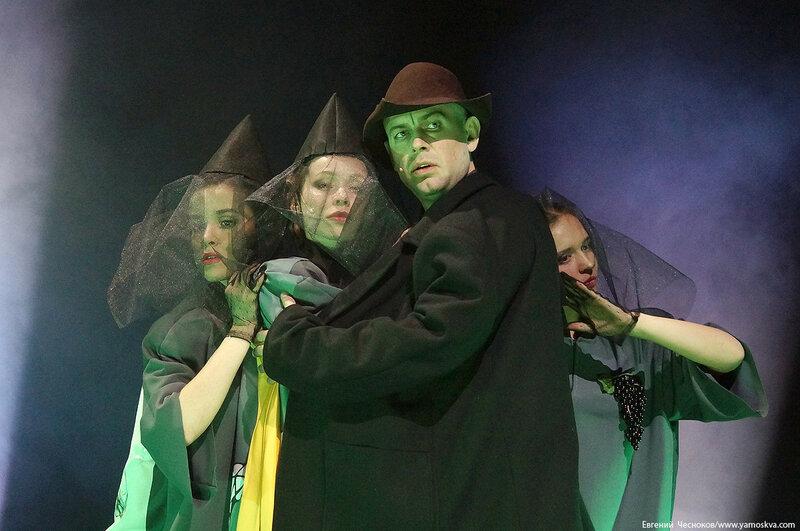 Мюзикл Маяковский. Театр Луны. 12.04.18.05..jpg