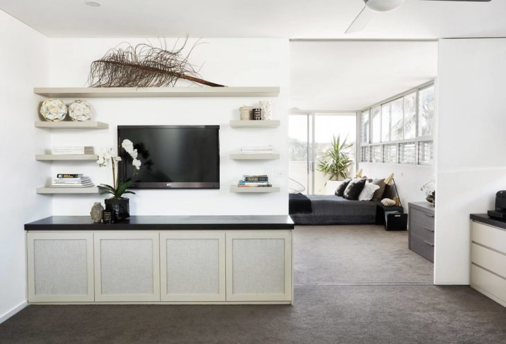 Bondi House by The Designory