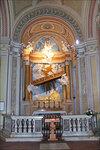 Базилика святых Вонифатия и Алексия