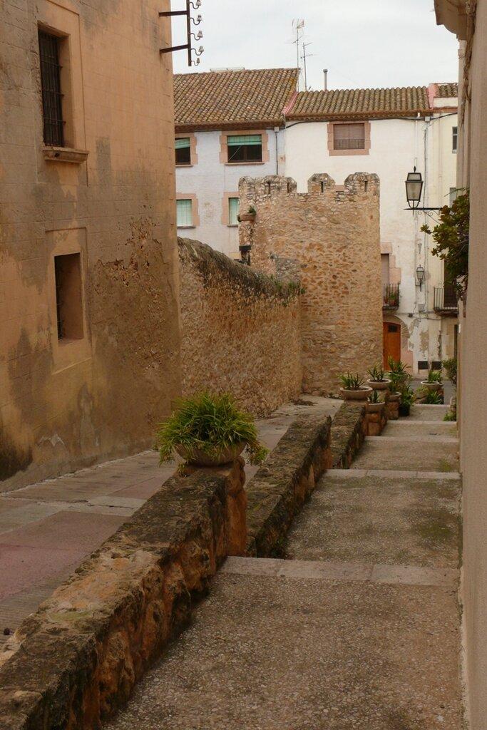 Altafulla (Tarragonès)