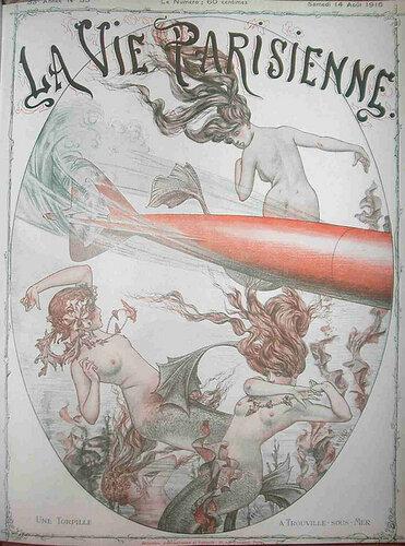 7  мая  1915 - британская  Лузитания.jpg
