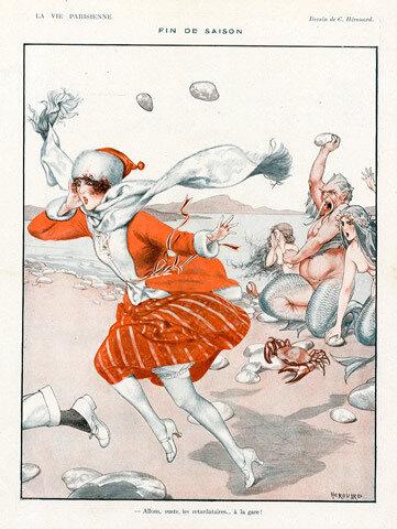 Конец  сезона - 1921.jpg