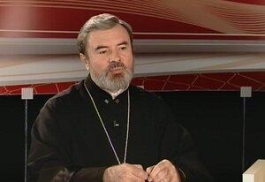 Генпрокуратура  Молдовы обвинила епископа Маркела и башкана Формузала