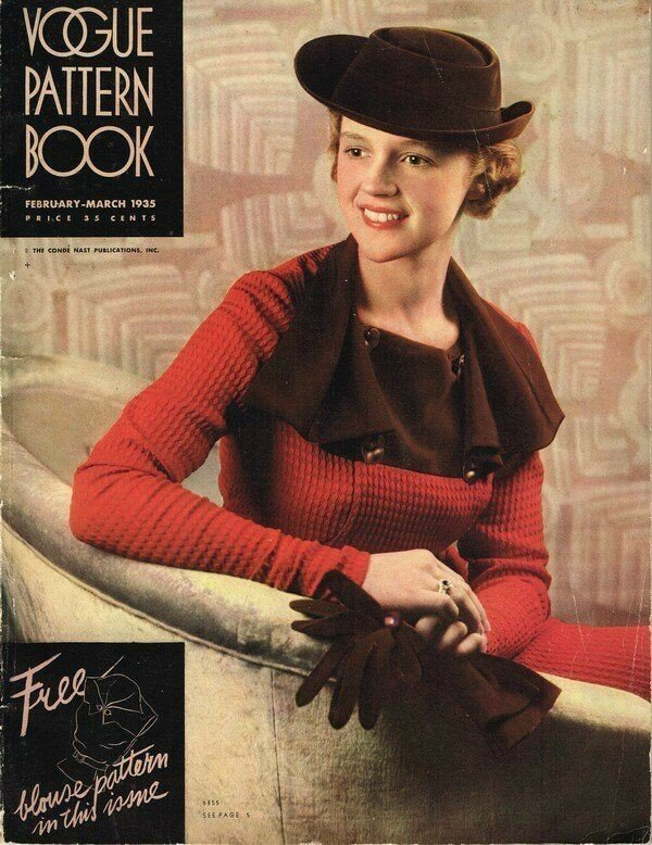 1935 Vogue.JPG