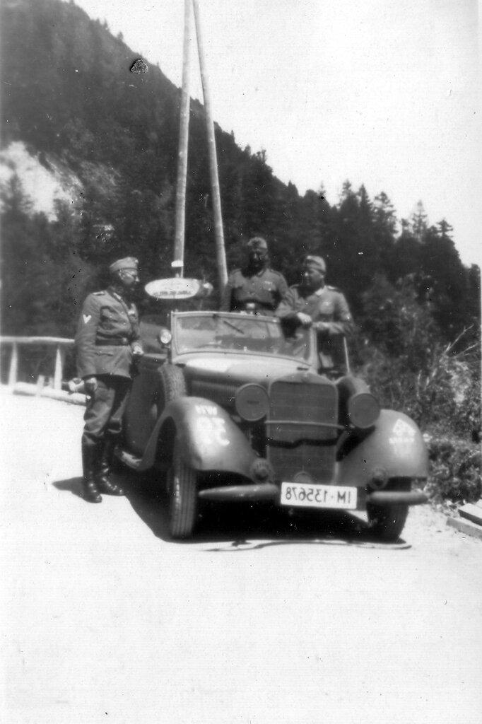 1941-1944 289