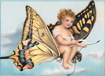 Victorian Angels Fairies (24).png