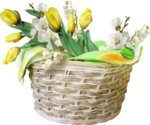 MRD_EggStraSE_basket-tulips.png