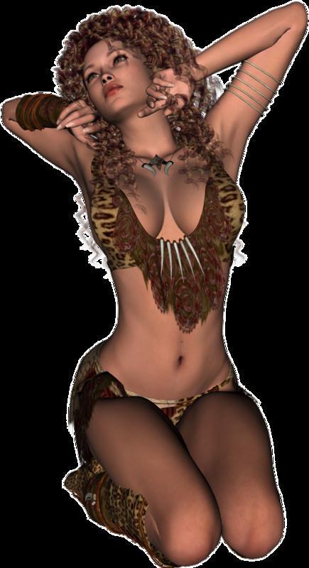 Girlie Erotic #1 129.png