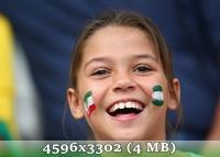 http://img-fotki.yandex.ru/get/9094/14186792.1c/0_d8a06_353062af_orig.jpg