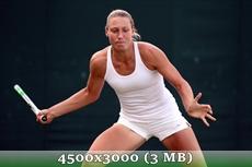 http://img-fotki.yandex.ru/get/9094/14186792.29/0_d9065_6c9c027_orig.jpg