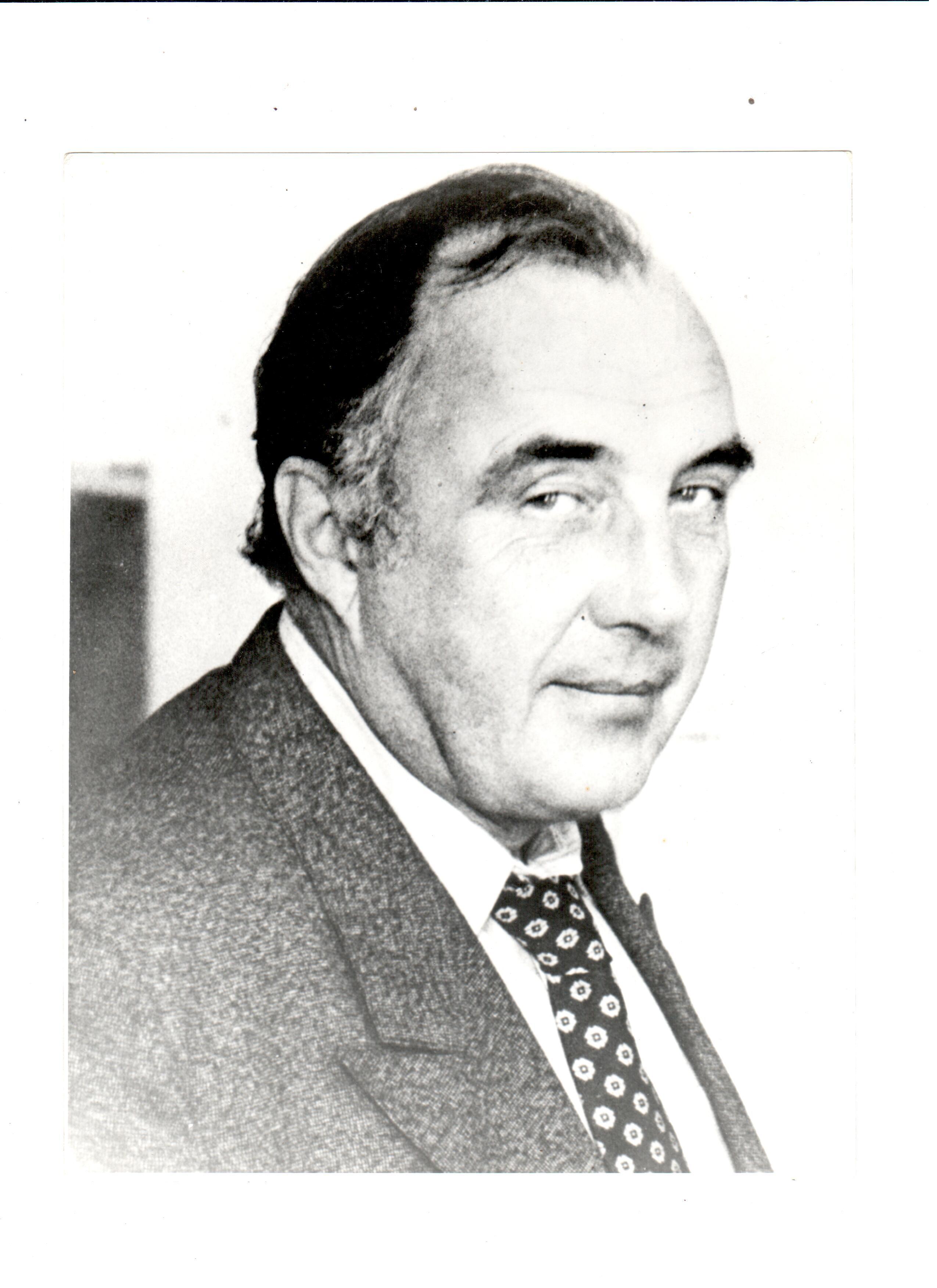 МАКСИМОВ Лев Петрович
