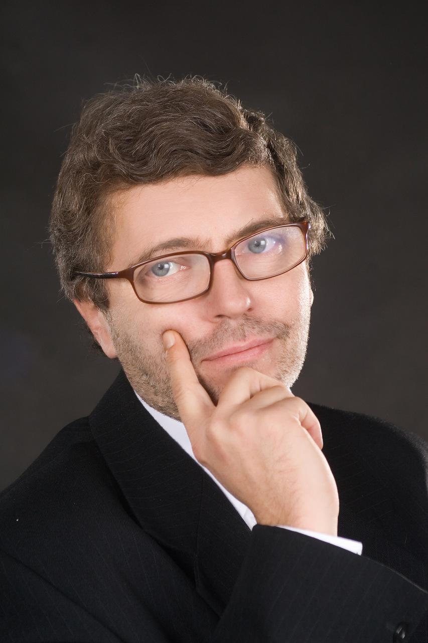 НАСОНОВ Сергей Валентинович