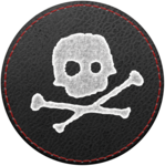 A_Pirate-s_Life_WendyP_el (63).png