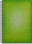 KAagard_GradeSchool_notebook.png