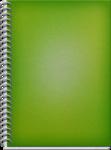 KAagard_GradeSchool_notebook.png