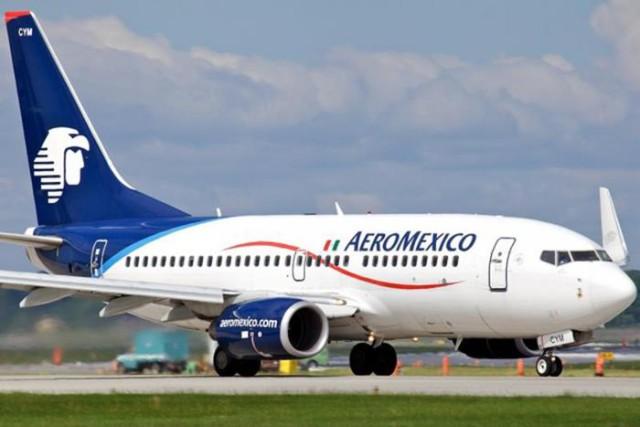 10 авиакомпаний мира с самыми старыми самолетами