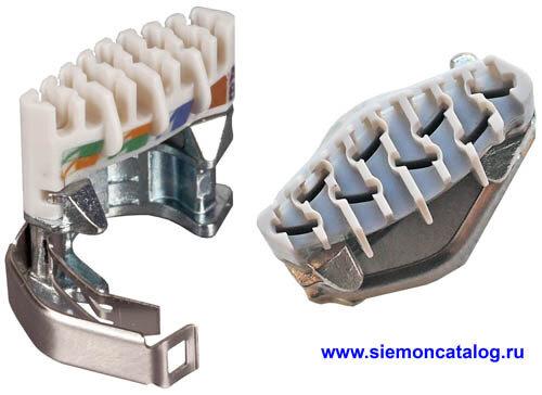 www.siemoncatalog.ru
