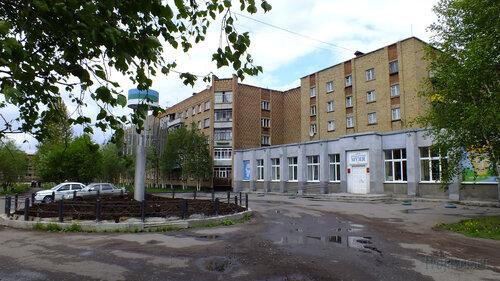 Фотография Инты №4586  Куратова 30 и 28 18.06.2013_13:35