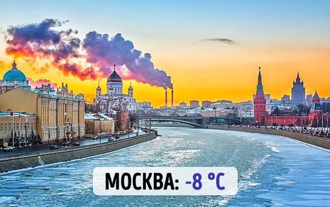 © sborisov/depositphotos