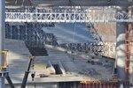 Реконструкция на 23 марта