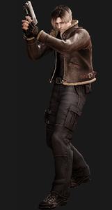 Все костюмы в Resident Evil 4 0_139320_bc966f88_M