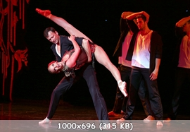 http://img-fotki.yandex.ru/get/9094/318024770.27/0_135853_301e2db2_orig.jpg
