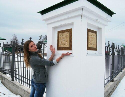 http://img-fotki.yandex.ru/get/9094/34301365.1f7/0_bf65e_1a88c42_L.jpg