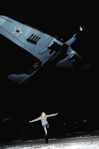 http://img-fotki.yandex.ru/get/9094/34301365.1f7/0_bf667_c491e46c_L.jpg