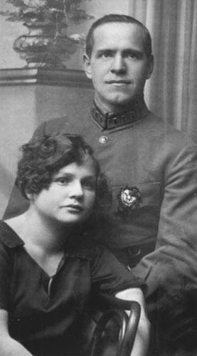 1-Георгий и Александра.jpg