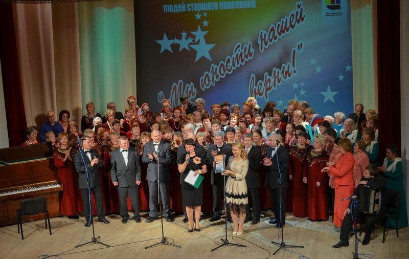 Фото с официального сайта Министерства культуры РФ