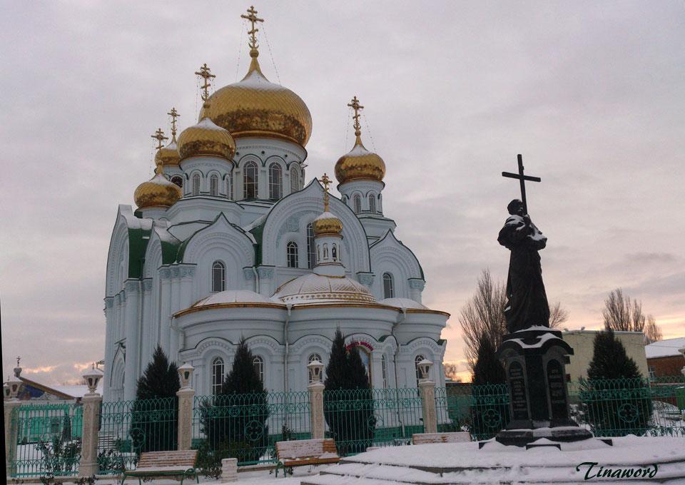 Храм-Святой-Троицы-1.jpg