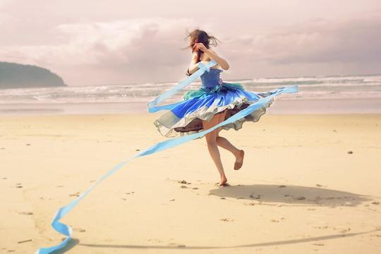 Amazing Photography by Harmony Sage