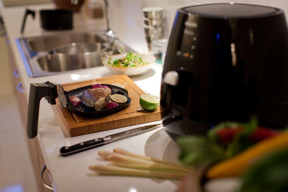 мультиварки, кухонные приборы - магазин техники Миллиардум