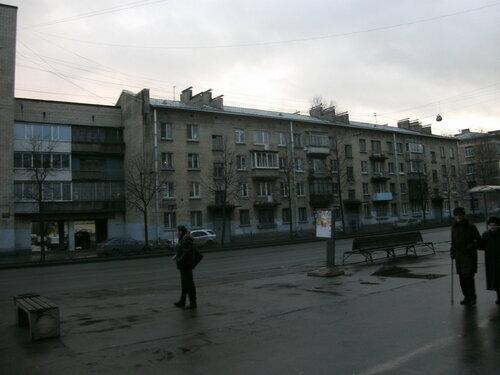 пр. Ленина 32