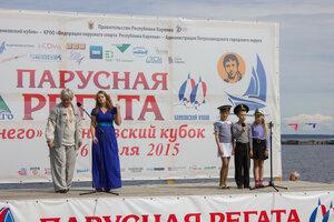 Петрозаводск-1 (27).jpg