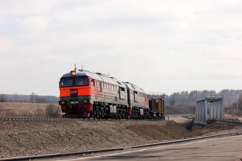 2М62У-0136