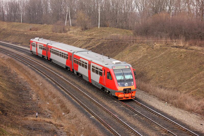 РА2-092