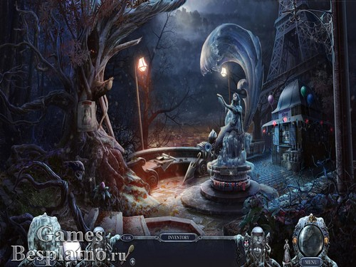 Riddles of Fate 3: Memento Mori. Collector's Edition