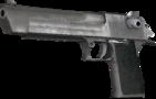 kak_strelyaut_pistolety_v_csgo-73946