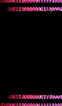 TCH-Tuto-69-Lignes-01.png