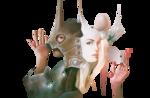 nicole-masks.png