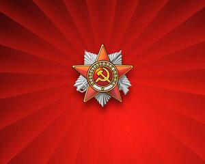 http://img-fotki.yandex.ru/get/9094/97761520.2b9/0_870d5_cabdf7c7_M.jpg