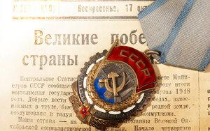 http://img-fotki.yandex.ru/get/9094/97761520.2ba/0_870ec_41fd0325_M.jpg