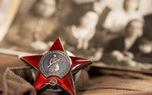 http://img-fotki.yandex.ru/get/9094/97761520.2ba/0_870f7_d8da7403_M.jpg